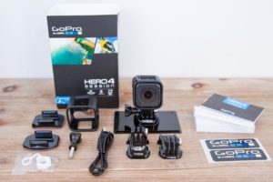 gopro-hero4-session-box-parts_thumb