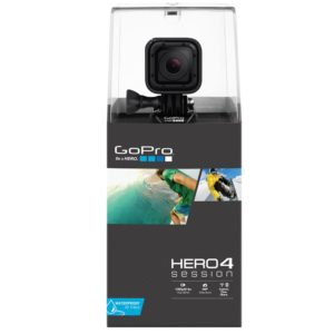 hero4_in_box